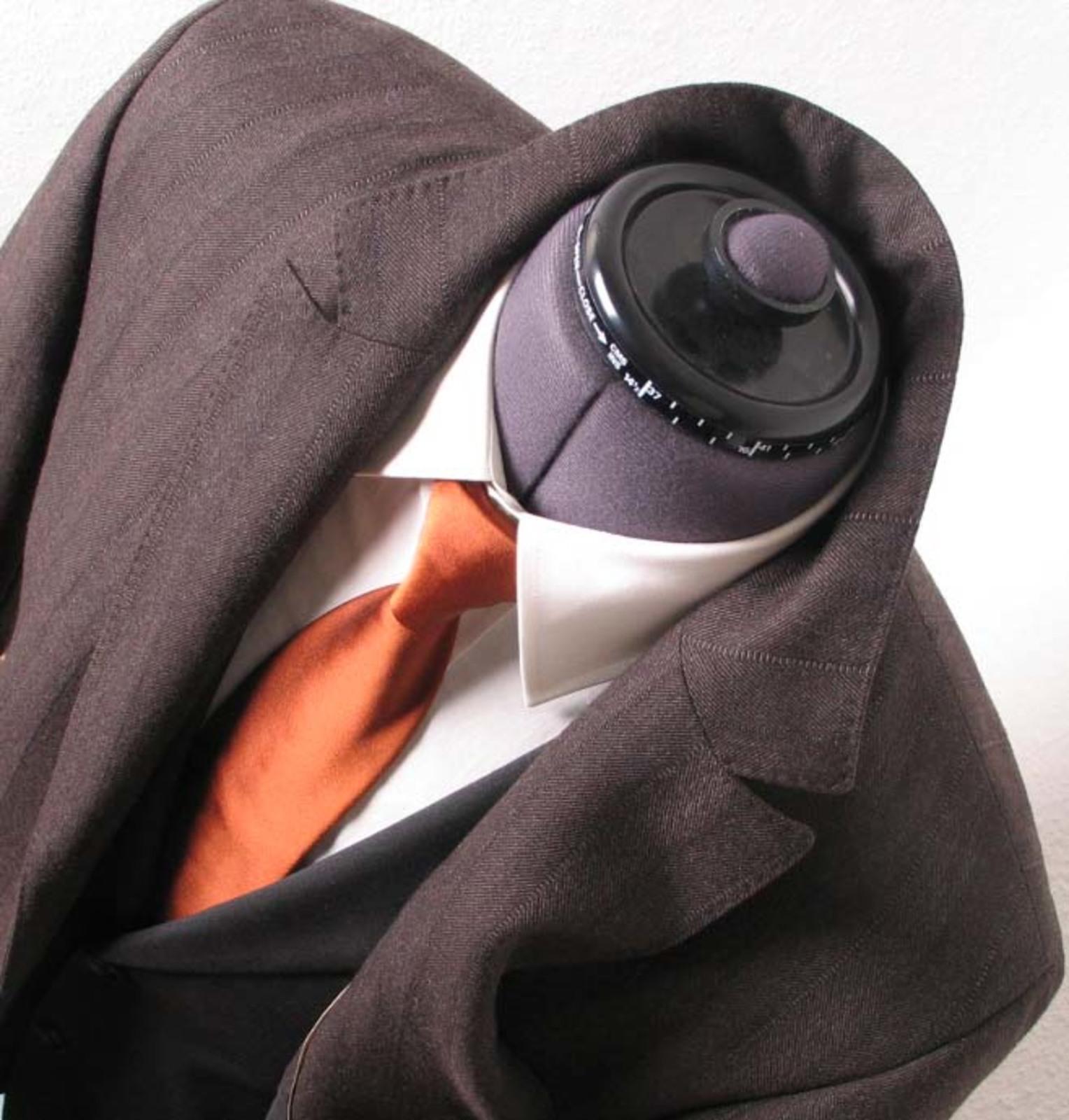 Mantel von hugo boss