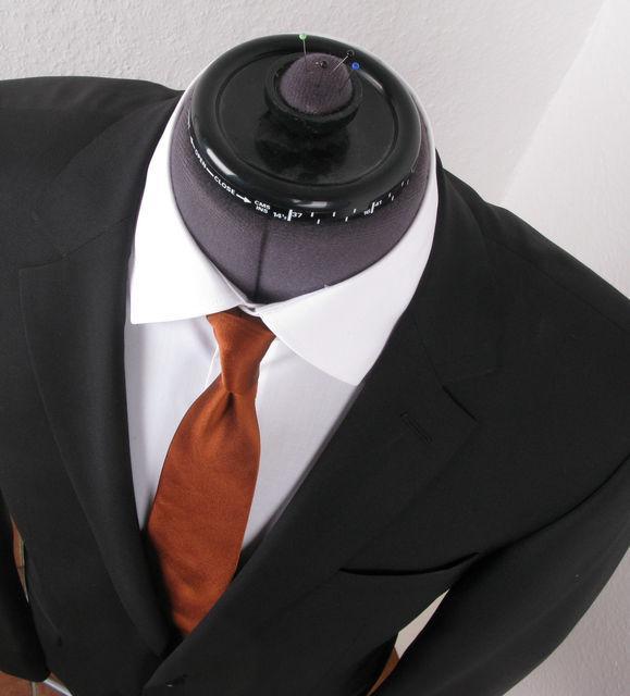 daniel hechter shape anzug schwarz slim fit neu just for the boys anz ge und komplette. Black Bedroom Furniture Sets. Home Design Ideas