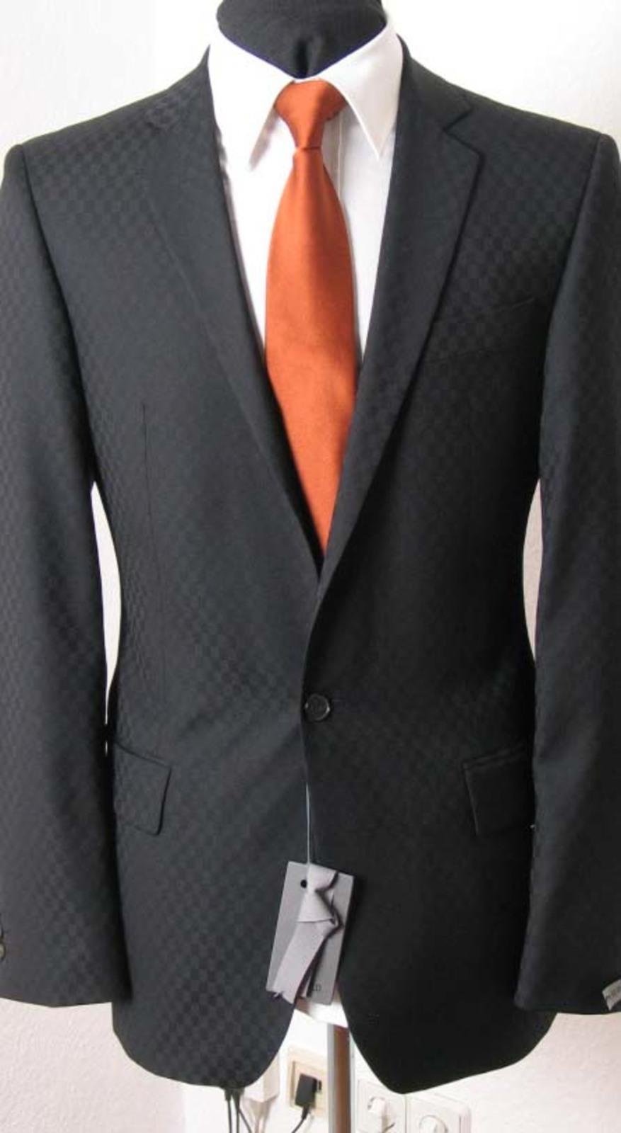 cross anzug